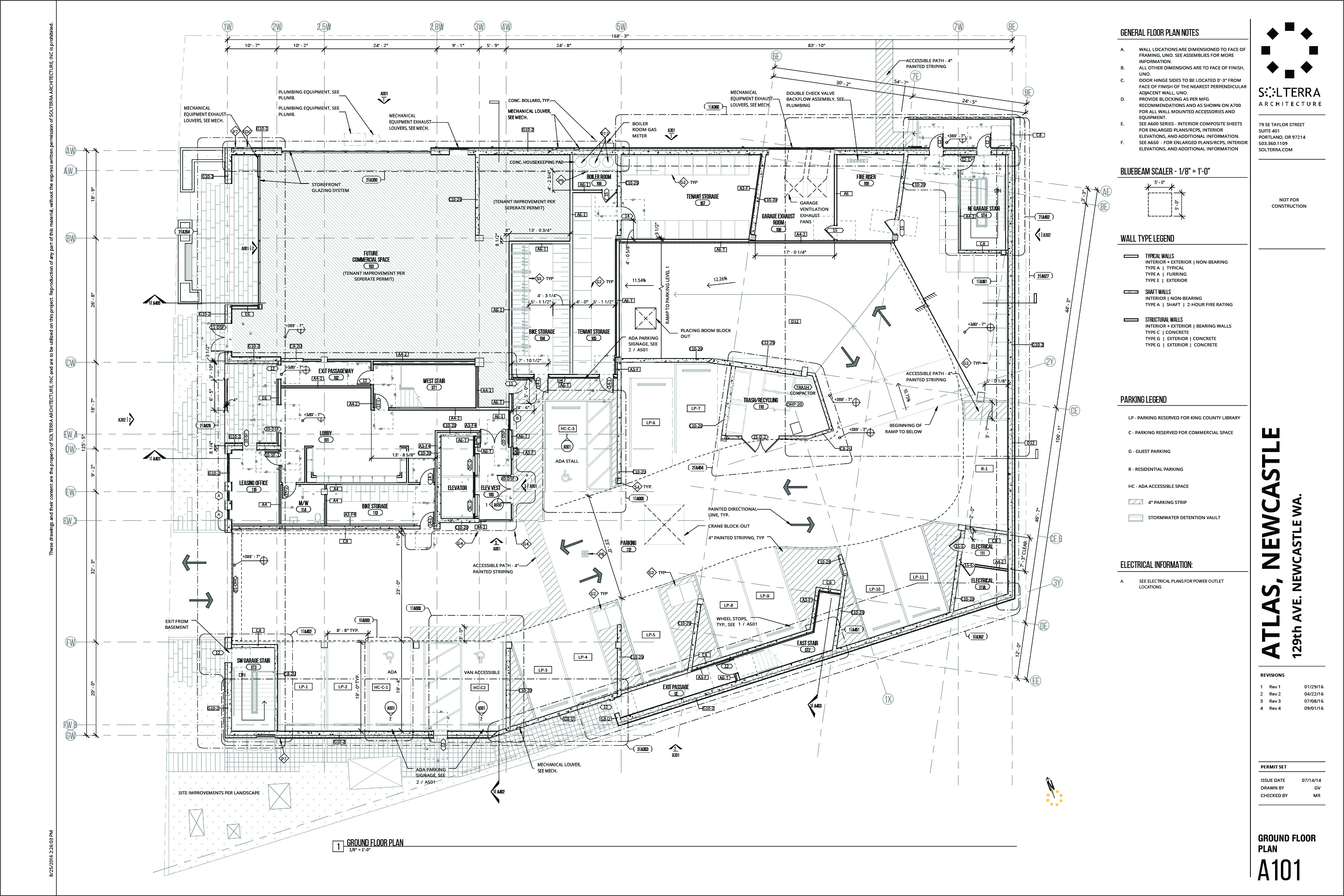 160825_ATLAS Ground Floor Plan